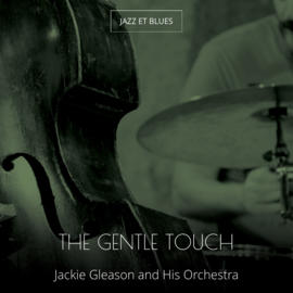 The Gentle Touch