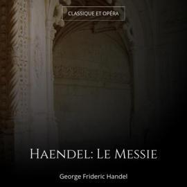Haendel: Le Messie