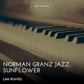 Norman Granz Jazz: Sunflower