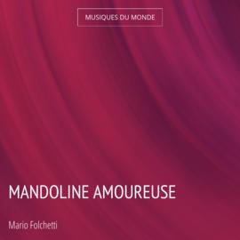 Mandoline amoureuse