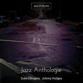 Jazz Anthologie