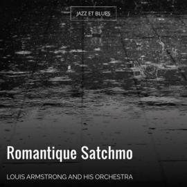 Romantique Satchmo