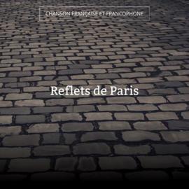 Reflets de Paris