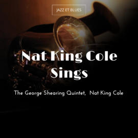 Nat King Cole Sings