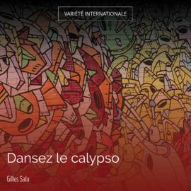 Dansez le calypso
