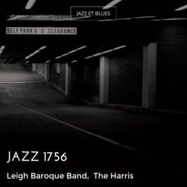 Jazz 1756