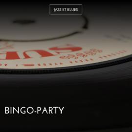 Bingo-Party