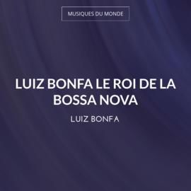Bonfa Nova