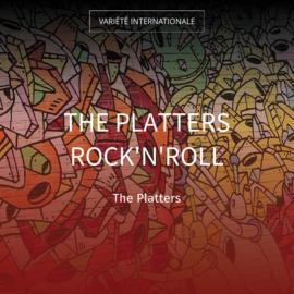 The Platters Rock'n'Roll