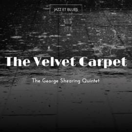 The Velvet Carpet