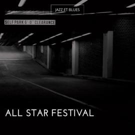 All Star Festival