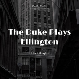 The Duke Plays Ellington