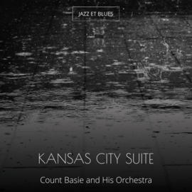 Kansas City Suite