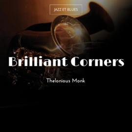 Brilliant Corners