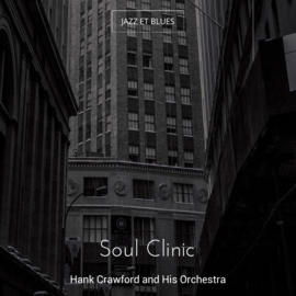 Soul Clinic