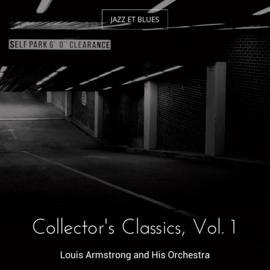 Collector's Classics, Vol. 1