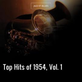 Top Hits of 1954, Vol. 1