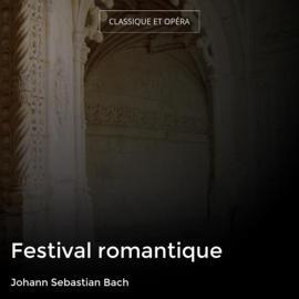 Festival romantique