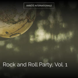 Rock and Roll Party, Vol. 1