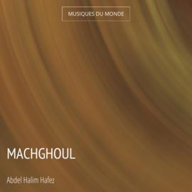Machghoul