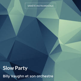 Slow Party