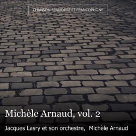 Michèle Arnaud, vol. 2