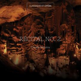 Récital No. 2
