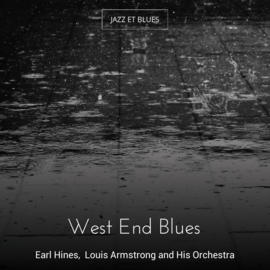 West End Blues