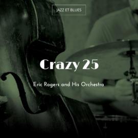Crazy 25