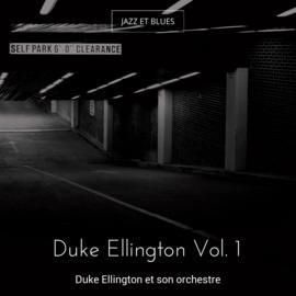 Duke Ellington Vol. 1