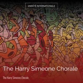 The Harry Simeone Chorale