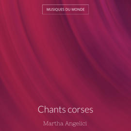 Chants corses