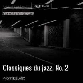Classiques du jazz, No. 2