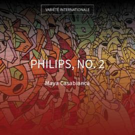 Philips, No. 2
