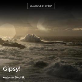 Gipsy!