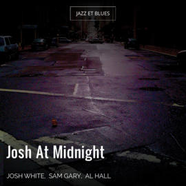 Josh At Midnight