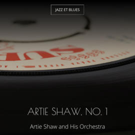 Artie Shaw, No. 1