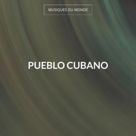 Pueblo Cubano