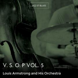 V. S. O. P Vol. 5