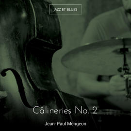 Câlineries No. 2