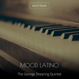 Mood Latino