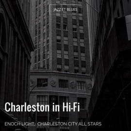 Charleston in Hi-Fi