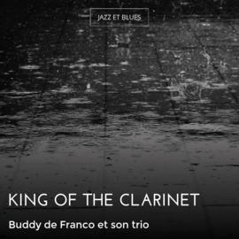 King of the Clarinet