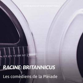 Racine: Britannicus