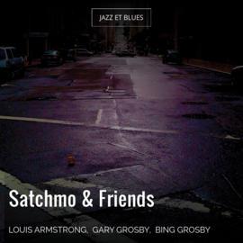 Satchmo & Friends