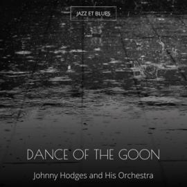 Dance of the Goon