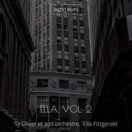 Ella, Vol. 2
