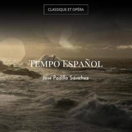 Tempo Español
