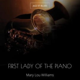 First Lady of the Piano