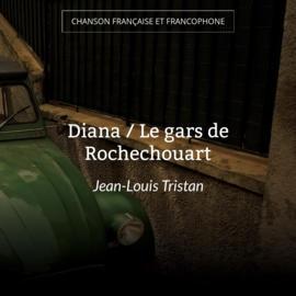 Diana / Le gars de Rochechouart